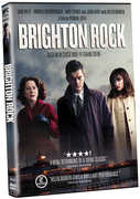 Brighton Rock , Sam Riley