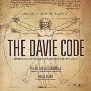 Davie Code