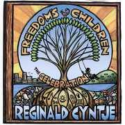 Freedom's Children: The Celebration