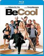 Be Cool , Uma Thurman