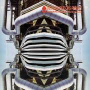 Ammonia Avenue , Alan Parsons