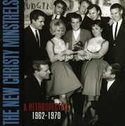 A Retrospective 1962-1970