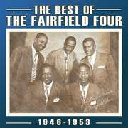 Best of: 1927-60
