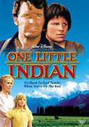 One Little Indian , Bernard McEveety
