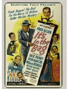 It's in the Bag , Robert Benchley
