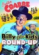 Billy the Kids Round-Up , Al St. John