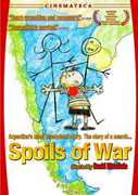 Spoils of War (2000)