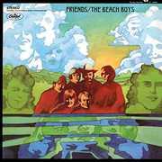 Friends , The Beach Boys