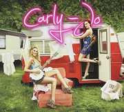 Carly Jo [Import] , Carly Jo Jackson