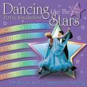 Dancing Like The Stars [Tin Can Box Set] [Special Edition] , Various Artists