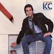 The Painter , K.C. & the Sunshine Band