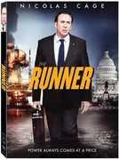 The Runner , Nicolas Cage