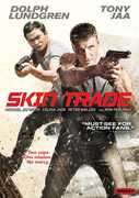 Skin Trade , Dolph Lundgren