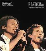 The Concert In Central Park , Simon & Garfunkel