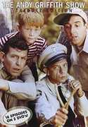 The Andy Griffith Show: Tribute Edition , Alexis