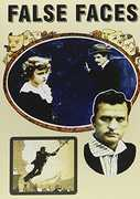 False Faces (1919) , Henry B. Walthall