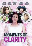 Moments of Clarity , Lyndsy Fonseca