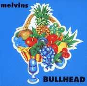 Bullhead , Melvins