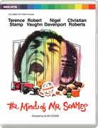 Mind Of Mr Soames [Import]