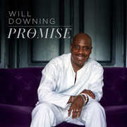 The Promise , Will Downing