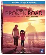 God Bless the Broken Road , Lindsay Pulsipher