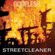 Street Cleaner [Import] , Godflesh