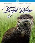 Ring of Bright Water , Peter Jeffrey