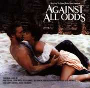Against All Odds /  O.s.t.