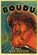 Boudu Saved from Drowning (Criterion Collection) , Marcella Hainia