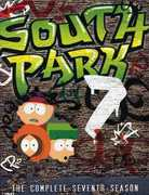 South Park: The Complete Seventh Season , Matthew Stone