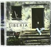 Siberia , Echo & the Bunnymen