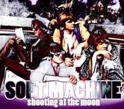Shooting at the Moon