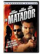 The Matador , Greg Kinnear