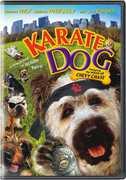 The Karate Dog , Ed Anders