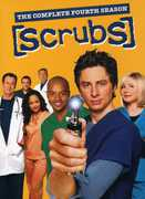 Scrubs: The Complete Fourth Season , Heather Graham