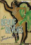 La Revue Des Revues , André Luguet