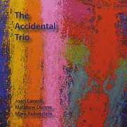 Accidental Trio