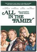 All in the Family: The Complete Fifth Season , Billy Halop