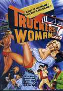 Trucker's Woman , Doodles Weaver