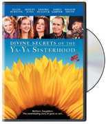 Divine Secrets of the Ya-Ya Sisterhood , Ellen Burstyn