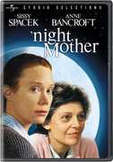 'night, Mother , Sissy Spacek