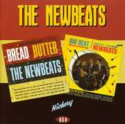Bread & Butter /  Big Beat Sounds of [Import]