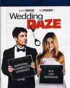 Wedding Daze , Edward Herrmann