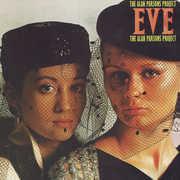 Eve , Alan Parsons