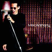 Marc Anthony , Marc Anthony