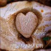 Pulse of Love