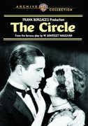 The Circle , Alec B. Francis