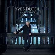Flagrant Delice [Import] , Yves Duteil