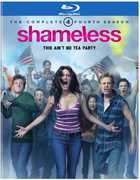 Shameless: The Complete Fourth Season , William H. Macy