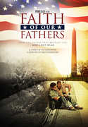 Faith of Our Fathers , David A.R. White